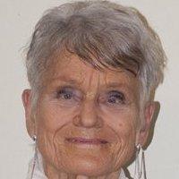 Mona Bengtson