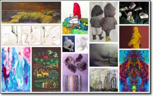 Konst och kreativitet