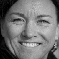 Stina Bengtson