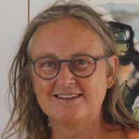 Ylva Dahlman